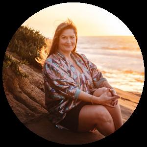 Dashboard, Elevation, Spiritual Business Coach, EAM® Mentor, Maria Sarapina